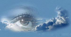 04-Ojos mirando al Cielo