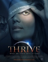 37-Thrive