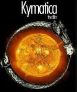 38-Kymatica