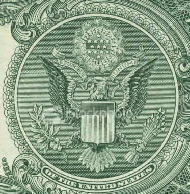 Crees eN Dios  - Página 2 42-dollar-eagle