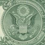 42-Dollar Eagle