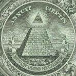 42-Dollar Pyramid