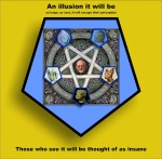 44-Illuminati bloodlines.An illusion it will be