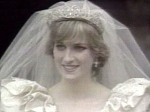 45-Lady Diana 2