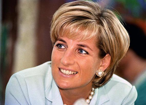 45-Lady Diana 5