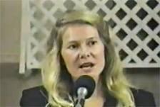 46-Cathy O'Brien 1