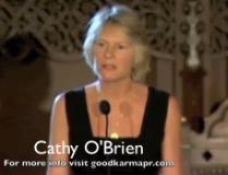 46-Cathy O'Brien 3