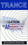 46-TRANCE Formation of America