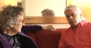 59-David Icke and Willem de Ridder