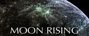 59-Moon Rising