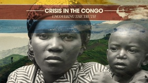 67-Crisis in the Congo