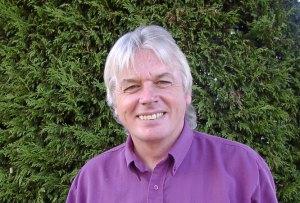 68-David Icke