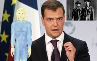 05-Medvedev - Men In Black