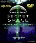 06-Secret Space-Vol 3