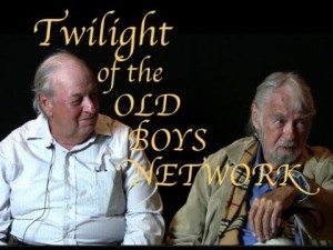 06-Twilight of the Old Boys Network