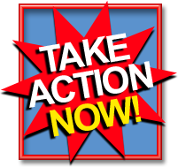 40-Take Action Now