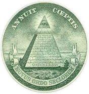 41-Illuminati