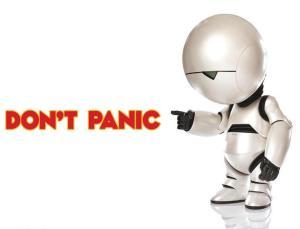 49-Dont Panic