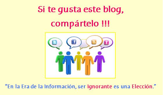 Share-es