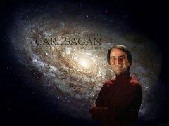 62-Carl Sagan