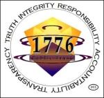71-OPPT Logo