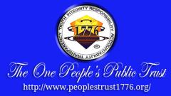 71-TOPPT Logo