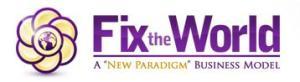 72-Fix The World