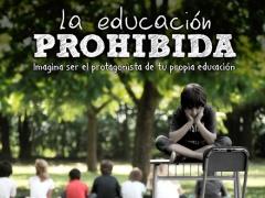 14-La Educacion Prohibida