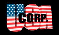 53-USA Corp Logo