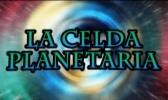 65-La Celda Planetaria - David Parcerisa