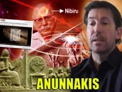 65-La Saga de Los Anunnaki - David Parcerisa