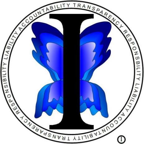 71-I Logo