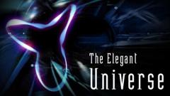 29-The Elegant Universe
