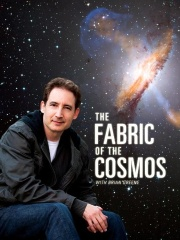 29-The Fabric of the Cosmos