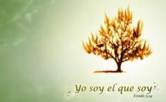 32-Yo Soy