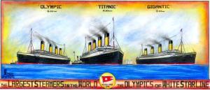 54-Olympic-Titanic-Gigantic