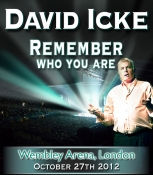 68-David Icke - Remember Who You Are