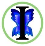 71-I-Logo Circle