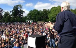 75-Bilderberg 2013 - People