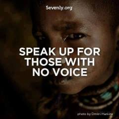 75-Speak Up