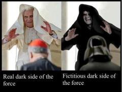 43-Pope - Star Wars