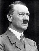 48-Adolf Hitler 1