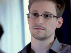 48-Edward Snowden