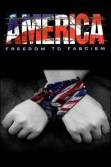 55-America - Freedom to Fascism