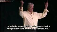 63-David Icke - Saturn Moon Matrix