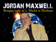 63-Jordan Maxwell - Bringing Light to a World in Darkness