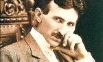 73-Nikola Tesla 1