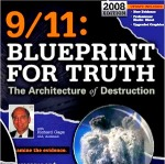 57-911 Blueprint For Truth
