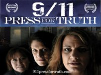 57-911 Press For Truth