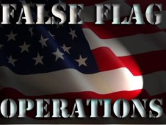 57-False Flag Operations